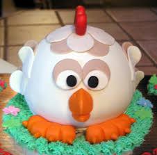 happy birthday jeep cake cute chicken birthday cake image inspiration of cake and