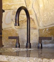 bronze faucets for kitchen 88 most terrific delta kitchen faucet cartridge addison bronze