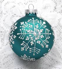 best 25 painted ornaments ideas on painted