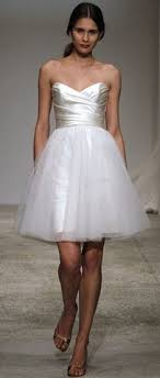 wedding dresses 2011 collection destination wedding dresses