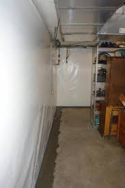 basement waterproofing guilford county crawl space u0026 foundation
