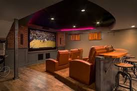 Ultimate Man Cave Small Man Cave Ideas Furniture Ideas For The Ultimate Man Cave