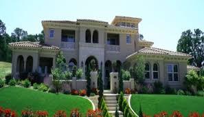italian villa style homes villa style house plans luxamcc org