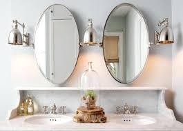 oval pivot bathroom mirror pivot mirror hardware ezpass club