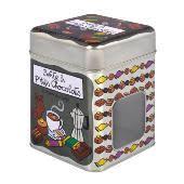 boites de rangement cuisine boîtes de cuisine pas cher dlp une incidence tendance