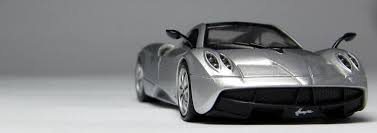 pagani factory model of the day pagani huayra promotional exclusive made in the