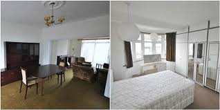 1 Bedroom Flat To Rent In Hounslow West The Average Cost Of Renting In Each London Borough