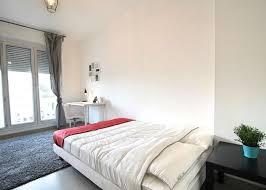 louer une chambre a marseille chambre privée à louer à marseille rue antoine pons