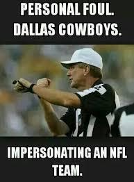 Dallas Cowboys Memes - dallas cowboys lol fantasy basketball pinterest dallas