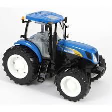 tractor u0026 garden machinery paint colours