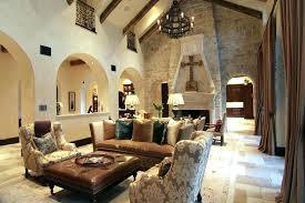 mediterranean home interior design mediterranean home interior design decor also with a style