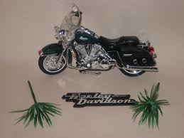 Harley Davidson Home Decor Catalog Harley Davidson Decor For Kids Rooms U2014 Jen U0026 Joes Design