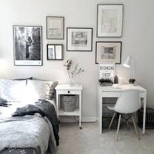 Ikea Small Desk Best 25 Small Desk Bedroom Ideas On Pinterest For