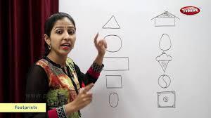cbse class 2 maths chapter 6 footprints ncert cbse