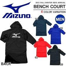 Bench Padded Jacket Elephant Shoe Rakuten Global Market Bench Coat Mizuno Mizuno