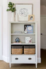 tips for organizing your home u2014 studio mcgee