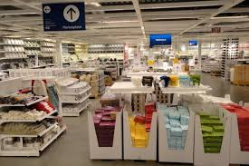 ikea west chester cincinnati shopping food and drink
