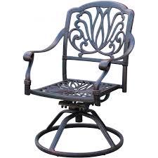 Sling Swivel Rocker Patio Chairs by Swivel Rocker Patio Chairs Amazing Chairs