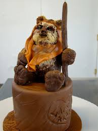 some cool wars cake wars 164 best cakes wars images on wars party