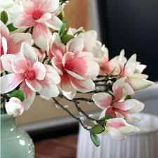 Cheap Flowers For Wedding Wedding Flowers Mangolia Flowers For Wedding