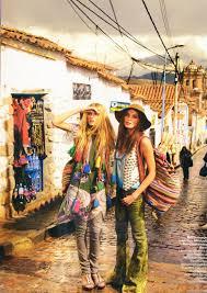 hippie style groovy ethnic from hippies style modern hippie style hippie