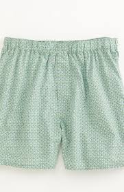 mens and boxers shop for the best boxer shorts from