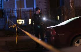 chicago u0027s deadly 2016 see it in 3 charts time com