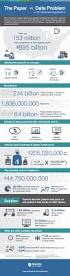 147 best public health and health care nexus images on pinterest