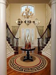 First Texas Homes Hillcrest Floor Plan First Texas Homes Decoration Pinterest Texas Banisters And