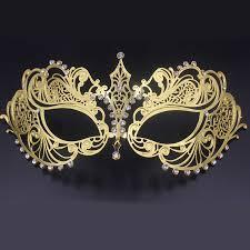 aliexpress com buy luxury fashion venetian metal laser cut ball