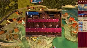 Map Of Venice Gc13 Rise Of Venice Angeschaut News Gamersglobal De