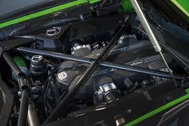 lamborghini aventador engine lamborghini aventador s coupé montecristo