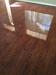 elite hardwood restoration your wood flooring refinishing