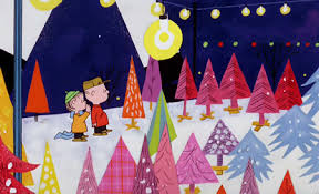 Charlie Brown And Christmas Tree - get your charlie brown chrismas wallpapers right here u2013 a cartoon