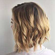 medium length bob hairstyle pictures hairstyles u0026 haircuts best hairstyles u0026 haircuts