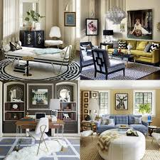 top 10 best interior designers to follow on instagram u2013 covet edition