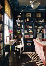 51 best home libraries images on pinterest book shelves
