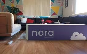 wayfair mattress nora mattress review to wayfair to find a great s sleep
