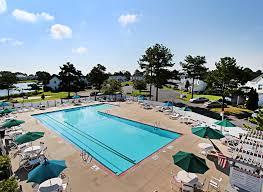 mallard lakes selbyville de resortquest real estate