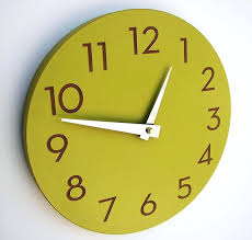 cool wall clock cool wall clocks image of cool wall clock wall clocks for sale