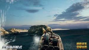 pubg mac download playerunknown s battlegrounds pubg on pc and windows