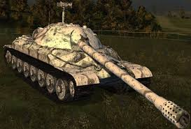 world of tanks tier 10 light tanks world of tanks wiki guide to stop playing like a noob