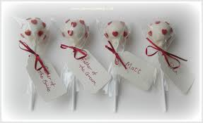 wedding cake pop place cards sweetly sweet wedding cake pop up