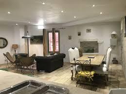 chambre de commerce d avignon maison de provençal le moulin 15 minutes d avignon un havre
