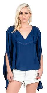 s blouses on sale cheap volcom s clothing blouses and shirts sale at top