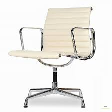 pied fauteuil bureau fauteuil bureau fixe intéressant fauteuil pas cher