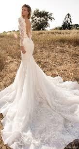 fabulous plus size mermaid wedding dresses about mermaid wedding