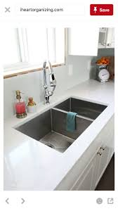 80 best kitchen conveniences sinks and spouts images on pinterest