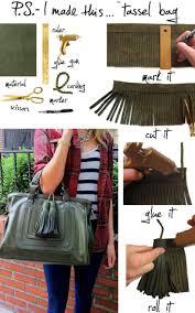 Diy Fashion Projects 12 Best Diy Fashion Projects Images On Pinterest