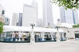 Chicago Marathon Map Bank Of America Chicago Marathon Pasta Dinner 2017 Tickets Sat